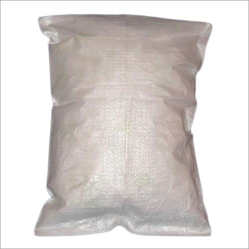 HDPE Laminated Woven Sacks