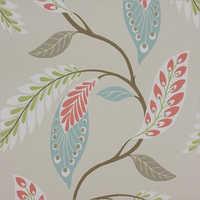 Soft Chanderi Fabrics