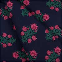Modal Chanderi Fabrics