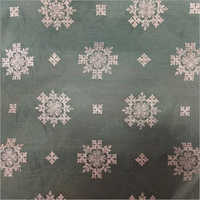 Cotton Rayon Fabrics