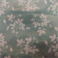 Cotton Polyster Fabrics
