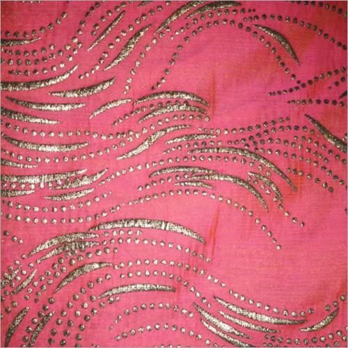 Dual Tone Fabric