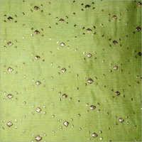 Rayon silk  Fabrics