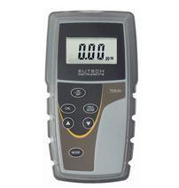 TDS 6+ TDS Meter with Electrode