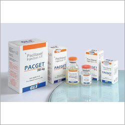 Pacget