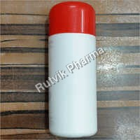 Dusting Powder Dabba