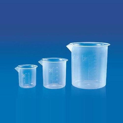 Beaker (TPX)