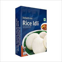 Idli Packaging Box