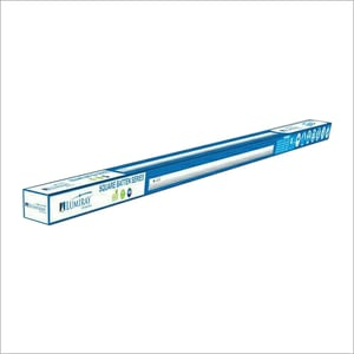 Tube Light Box
