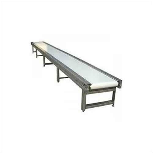 Cashew Conveyor Belt