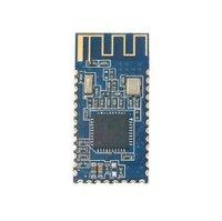 HM-10 Bluetooth Module