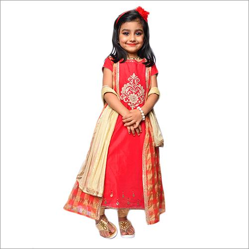 5be34990ce Kids Dress In Mumbai, Kids Dress Dealers & Traders In Mumbai ...