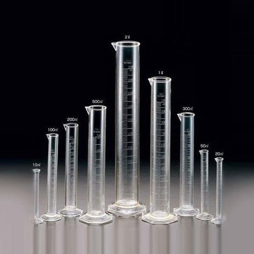 Laboratory Plasticware