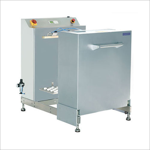 Commercial Vacuum Packing Machine