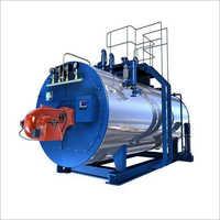 IBR Boiler