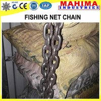 Fishing Net Chain