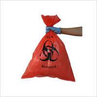 Plastic Garbage Bags