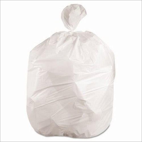 Liner Garbage Bags