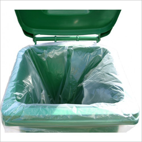 Trash Can Liner Bags