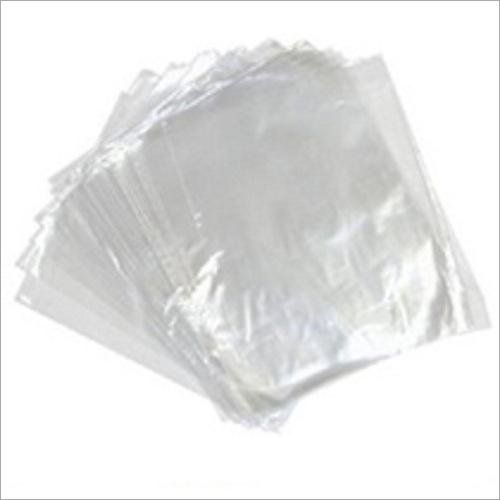 Textile Packaging LDPE Liner Bags