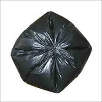 Star Seal Bin Garbage Bag