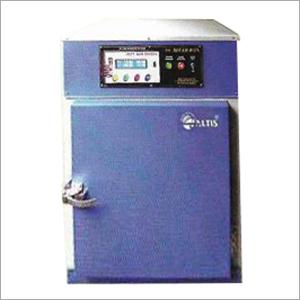 Hot Air Oven (Deluxe Model)