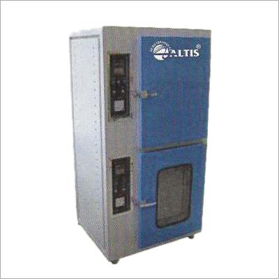 Oven Incubator Combined