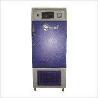 B O D Incubator (Low Temperature )