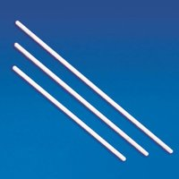 Laboratory Stirrers