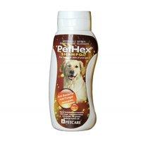 Pethex (Miconazole) Shampoo