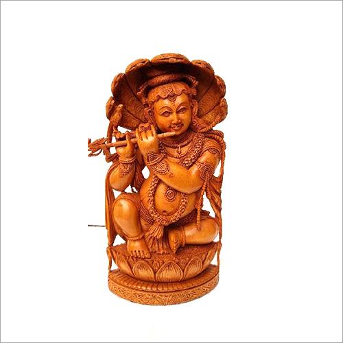 Handicrafts Item