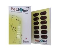 PETJOINT TABLETS