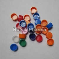 Glucose Bottle Tube Cap