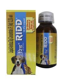 Ridd 15ml-AMITRAZ 12.5%