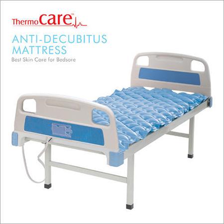Air Bed Mattress