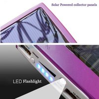 RBL-P-001-PU-2 Power Bank
