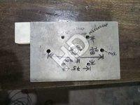 Aluminum Casting Heaters