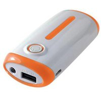RBL-P-014-OR-1 Power Bank