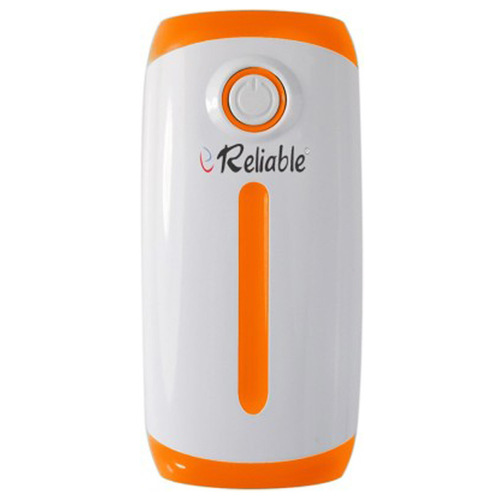 RBL-P-014-OR Power Bank