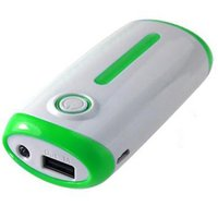 RBL-P-014-GN-1 Power Bank