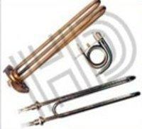 Industrial Tubular Heaters