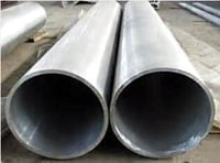 430 Stainless Steel Pipe