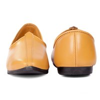 MENS HIGH FASHION CASUAL NAGRA\ JUTTI BELLIES SLIP- ON MOCCASINS