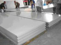 201,202 stainless steel sheet
