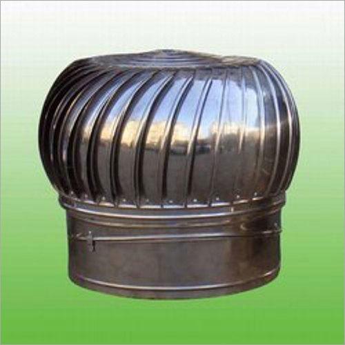 Industrial Roofing Ventilators
