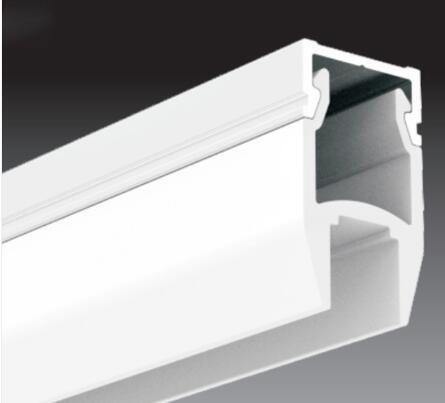 SJ-ALP2514 New Arrival LED Strip Profile