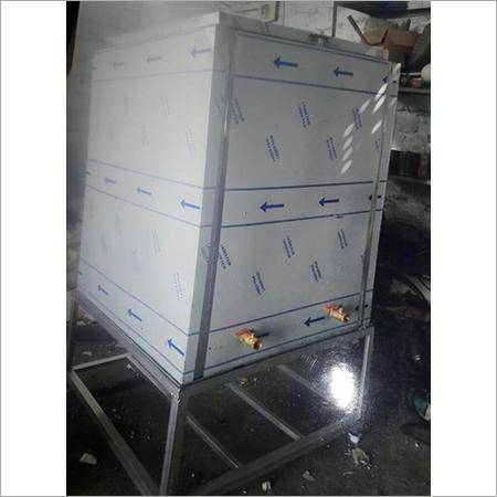 150l water cooler