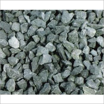 Aggregate Stones