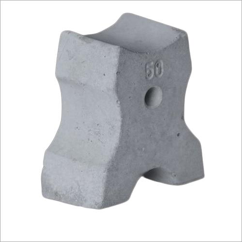 Cover Blocks