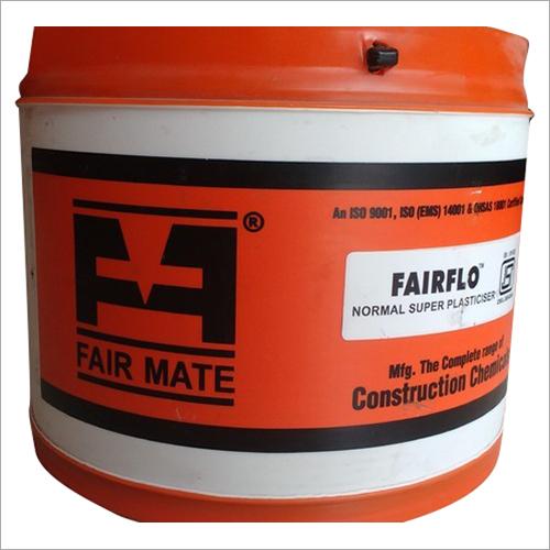 Fairflo Construction Chemical